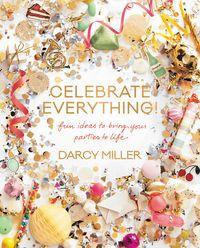celebrate-everything-epdf