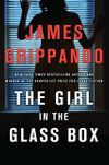 See James Grippando at BOOKS & BOOKS