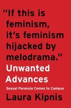 Unwanted Advances