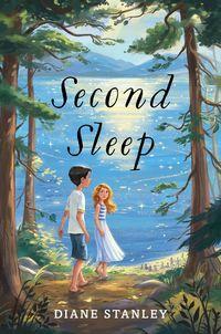 second-sleep