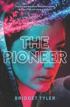 the-pioneer