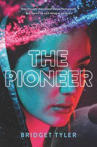 the-pioneer