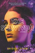 the-survivor-a-pioneer-novel