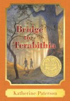 Bridge to Terabithia: A Harper Classic