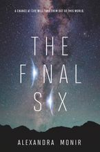 the-final-six
