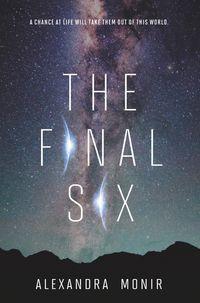 the-final-six