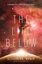 the-life-below