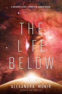 the-life-below