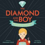 the-diamond-and-the-boy