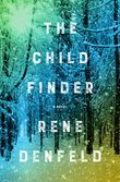 the-child-finder