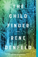 The Child Finder Paperback  by Rene Denfeld