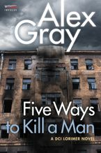 five-ways-to-kill-a-man