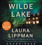 Wilde Lake Low Price CD