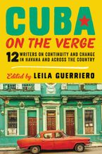 cuba-on-the-verge