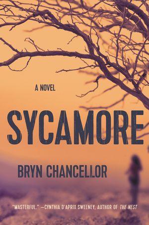 Sycamore book image