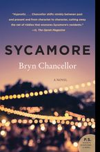 Sycamore eBook  by Bryn Chancellor