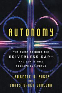 autonomy
