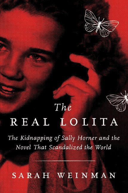 The secret core of Lolita exposed