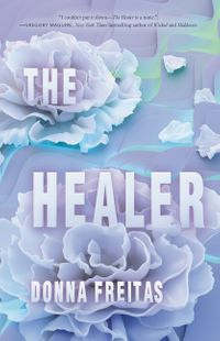 the-healer