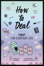how-to-deal-tarot-for-everyday-life
