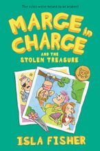 marge-in-charge-and-the-stolen-treasure