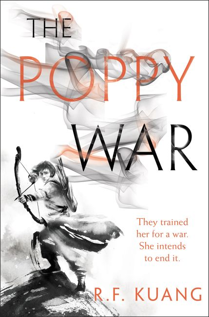 Image result for the poppy king book