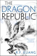 the-dragon-republic