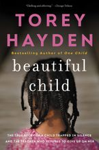 Beautiful Child Paperback  by Torey Hayden