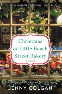christmas-at-little-beach-street-bakery