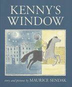 kennys-window
