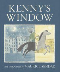 kennys-window
