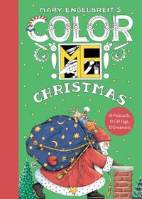 mary-engelbreits-color-me-christmas-book-of-postcards