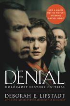 denial-movie-tie-in