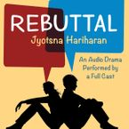 Rebuttal Downloadable audio file UBR by Jyotsna Hariharan