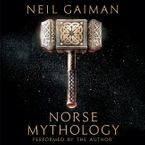 Norse Mythology Downloadable audio file UBR by Neil Gaiman