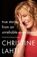 true-stories-from-an-unreliable-eyewitness