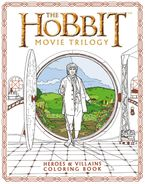 the-hobbit-movie-trilogy