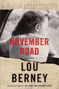 november-road