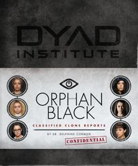orphan-black-classified-clone-reports