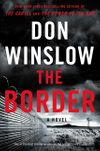 See Don Winslow at VIRGINIA FESTIVAL OF THE BOOK/Virginia Foundation for the Humanities