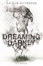 dreaming-darkly