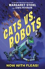 cats-vs-robots-2-now-with-fleas