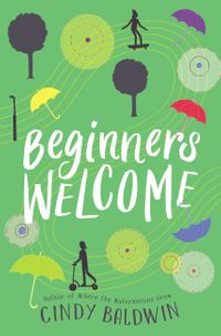 beginners-welcome