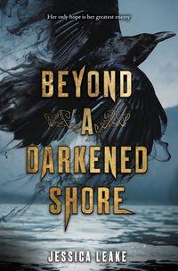 beyond-a-darkened-shore