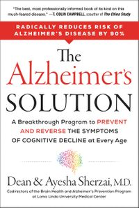 the-alzheimers-solution