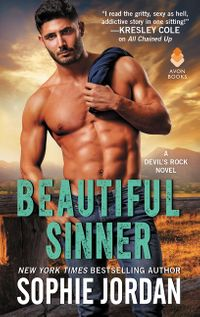 beautiful-sinner