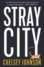 stray-city