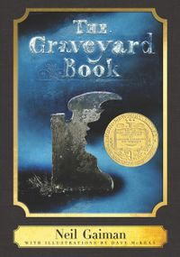 the-graveyard-book-a-harper-classic