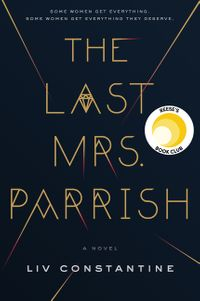 the-last-mrs-parrish