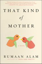 that-kind-of-mother